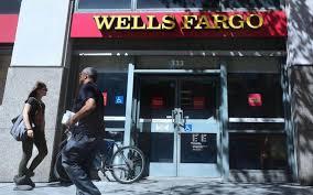 Wells Fargo Teller Positions Wells Fargo Ceo Looks To Restore Trust In Tarnished Bank