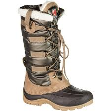 s boots free shipping canada pajar winter boots mount mercy