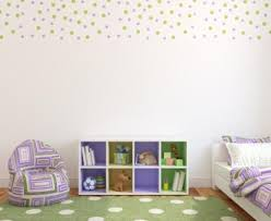 Wallpaper Borders For Girls Bedroom Best 25 Wallpaper Borders For Bedrooms Ideas On Pinterest Girls