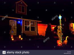 utah halloween