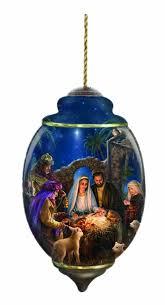 67 best natale images on pinterest christmas clipart christmas