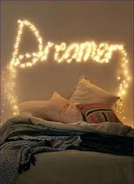 White Lights For Bedroom Globe String Lights In Bedroom String Lights For Bedroom
