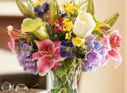flower arrangements for dining room table floral arrangements for dining room table inspiring exemplary silk