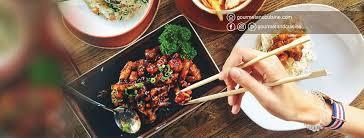 cuisine o gourmet cuisine home