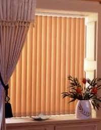 Blinds For Sale Fabric Vertical Blinds For Sale In Alberton On English