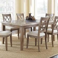 Dining Room Tables White Dining Room Tables Washington Dc Northern Virginia Maryland