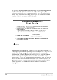 100 simple service level agreement template 3011 lecture