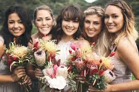wedding flowers oahu bohemian oahu wedding alana kyle