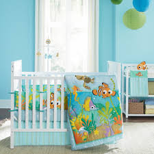 Baby Boy Nursery Decor by Baby Room Decor Ideas Also Best Baby Boy Nursery Themes Good 0a16