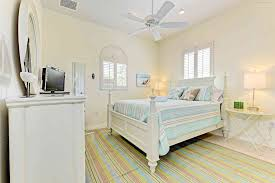 beach cottage decorating ideas bedroom cool coastal style decorating beach wall decor beach