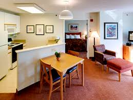 two bedroom apartment new york city two bedroom apartments nyc for 76 apartment two bedroom apt