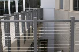 Stainless Steel Banister Rail Stainless Steel Staircase Handrail Design Kerala Staircase Gallery