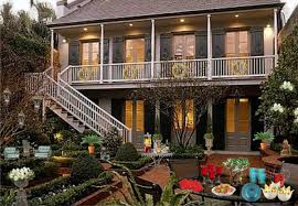 Home Decor New Orleans New Orleans Style House Plans With Courtyard New Orleans Style