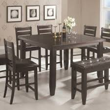 Dining Room Tables Seat 8 Square Kitchen Table Seats 8 Arminbachmann