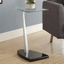 Glass End Tables Glass End Tables Best Glass End Tables Ideas On Pinterest Wooden