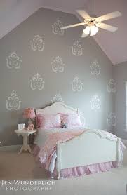 paint color ideas home bunch