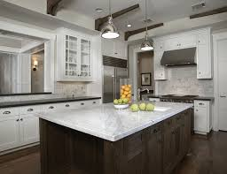 White Kitchen Decorating Ideas 19 Best Kitchen Backsplash Ideas Images On Pinterest Backsplash