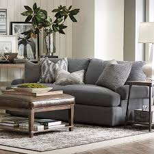 sofas and couches handmade by bassett furniture