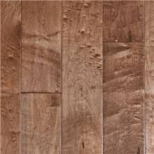 garrison collection flooring reviews gurus floor