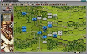 Armchair General Close Combat Series Redux U2013 Interview Armchair General