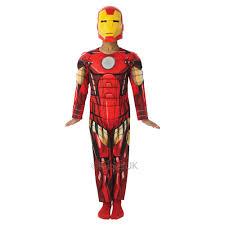 new kids superhero deluxe marvel dc avengers age of ultron fancy