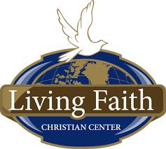 living faith christian center home