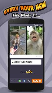 Funny Memes Videos - funny pictures videos android apps on google play