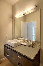 off center sink bathroom vanity incredible bathroom vanity with off center sink inside 26 best