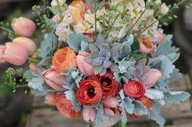 fresh flowers n fresh flowers n fresh flowers