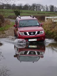 nissan almera honest john nissan pathfinder station wagon review 2005 2014 parkers