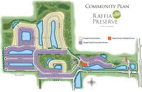 Naples Florida Map Community Map Location Raffia Preserve Wci Communities