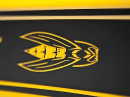 Dodge Challenger Parts - 2012 dodge challenger srt8 performance parts car insurance info