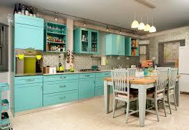 kitchen interior decor the fusion style in interior