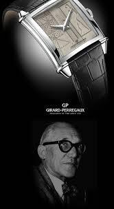 lexus zurich nord the watch quote chantilly arts u0026 elegance richard mille 9 u0026 10