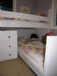 My Boys Have This Bed And Its A Great Transition From The Crib - Toddler bunk bed ikea
