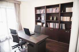 home office flooring ideas bowldert com