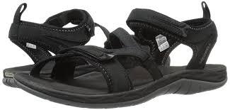 merrell siren strap q2 womens sandals black women u0027s shoes sports