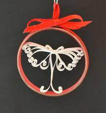 446 best quilling butterflies images on butterflies