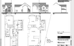 how to get floor plans of a house plans for building build your own home