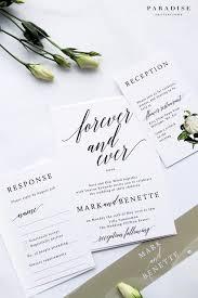 wedding program wording exles catholic wedding invitation wording exles 4k wallpapers