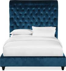 bedroom teal gray bedding teal dog bed teal twin bed grey and