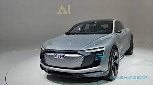 audi elaine and aicon concept cars taking autonomy to level 4 and