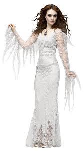 ghost costume diamond costume ghost costume lace ghost costume