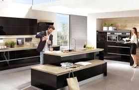 ultra modern kitchen faucets ultra modern kitchen designs 2015 design faucets