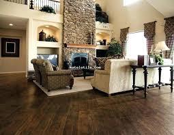 home decor richmond va home decor richmond va fantastic floor and decor decor nice floor