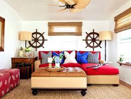 decor nautical theme decorating ideas nautical theme decor home