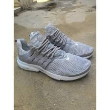 Sepatu Nike Elevenia grosir sepatu nike presto new 2017 elevenia