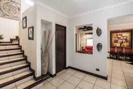 very nice two story house in family oriented condominium with