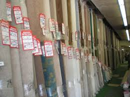 Remnant Rugs Cheap Cheap Carpet Remnants At Discount Prices For Sale Online