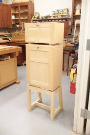 Making A Tool Cabinet Cabinet Making Tools Lots Of Cabinet Making Hardware Lots Of New